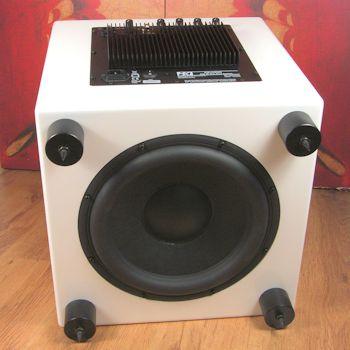 Bk electronics xxls400
